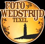 Logo_Fotowedstrijd_Texel