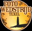 Fotowedstrijd Texel