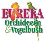 Eureka Vogelbush