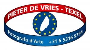 Logo_FineArt_Pieter_de-Vries_Fotografie
