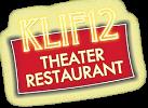 Logo_Klif12