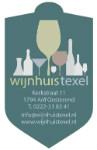 Wijnhuis Texel-Fotowedstrijdtexel