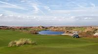 golfkar-op-de-nieuwe-9-holes