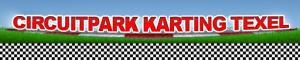 logo Circuitpark Karting Texel