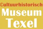 logo Cultuurhistorisch Museum Texel - Partner Fotowedstrijd Texel
