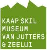 logo Museum Kaap Skil