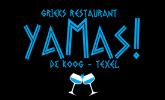 logo Yamas Texel