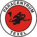 logo_Paracentrum Texel