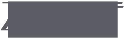 logo_ZGraaf