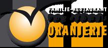 restaurant-vogelhuis-texel-logo