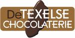 Logo-De Texelse Chocolaterie- Fotowedstrijd Texel