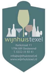 Wijnhuis Texel