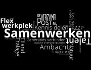 DeVerzamelPost_Tagcloud_Fotowedstrijd_Texel