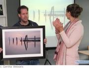 Noord Hollands Dagblad - Winnaar Fotowedstrijd Texel 2014 - Antwan Janssen
