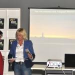 Prijsuitreiking Fotowedstrijd Texel 2014 - 11