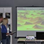 Prijsuitreiking Fotowedstrijd Texel 2014 - 12