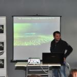 Prijsuitreiking Fotowedstrijd Texel 2014 - 13