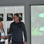 Prijsuitreiking Fotowedstrijd Texel 2014 - 17