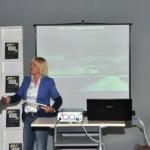 Prijsuitreiking Fotowedstrijd Texel 2014 - 19