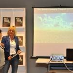 Prijsuitreiking Fotowedstrijd Texel 2014 - 4