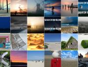 Publieksprijs Fotowedstrijd Texel