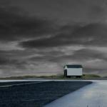 nr 4 - Fotowedstrijd Texel 2014 - Titel - Geen - Fotograaf - Peter Ampt