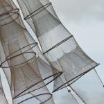 nr 9 - Fotowedstrijd Texel 2014 - Titel - Vrijheid - Fotograaf - Andre Hovestad